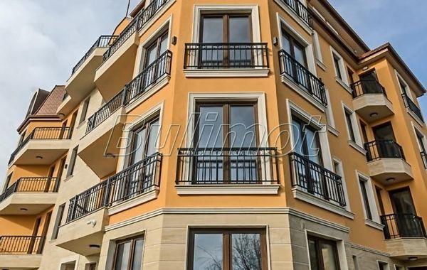 многостаен апартамент варна 18eqvl6x