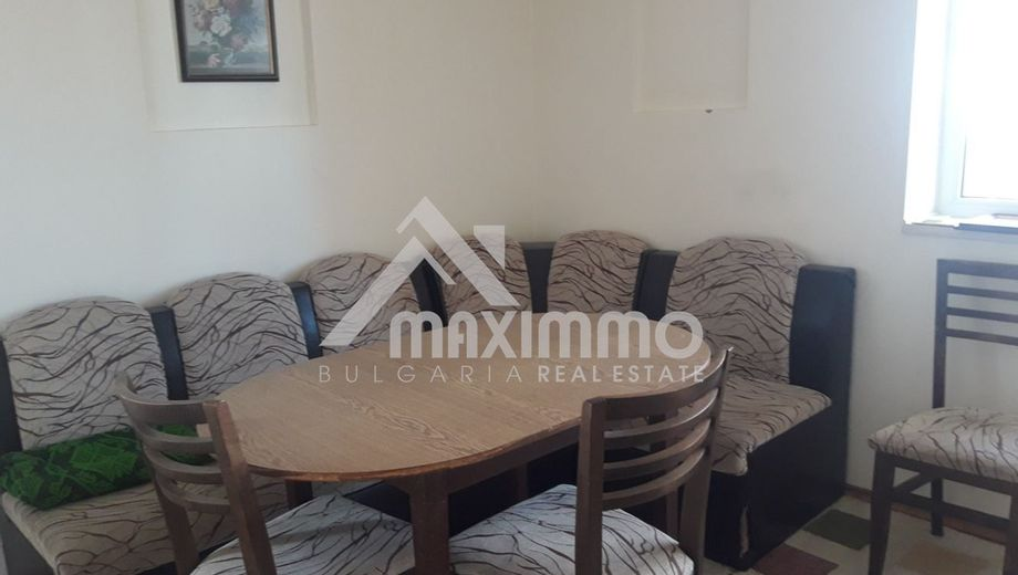 многостаен апартамент варна 1cdjxcu3