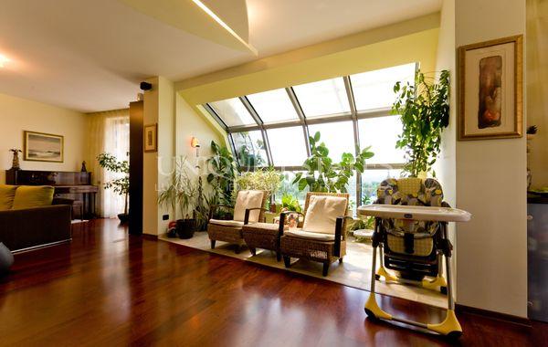 многостаен апартамент варна 1djshv33