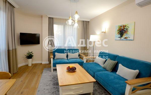 многостаен апартамент варна 1g8u9jxy