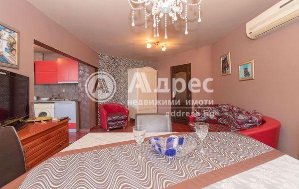 многостаен апартамент варна 1jccbs7b