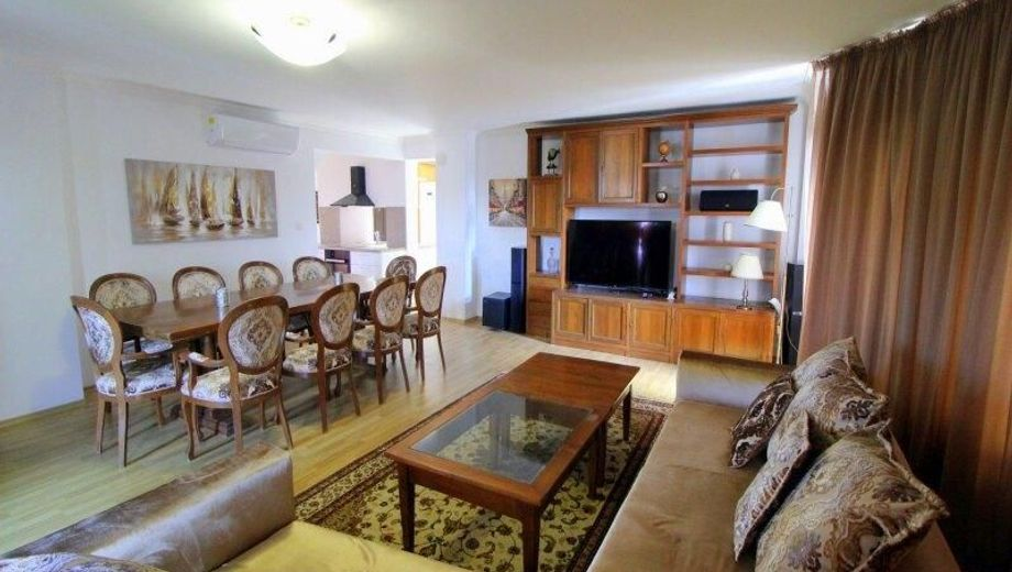многостаен апартамент варна 1kjv9vbk