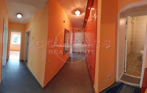 многостаен апартамент варна 1mnnytug