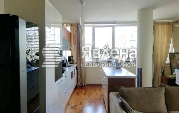 многостаен апартамент варна 1mr4jutt