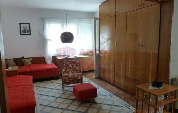 многостаен апартамент варна 1qdhkmmv