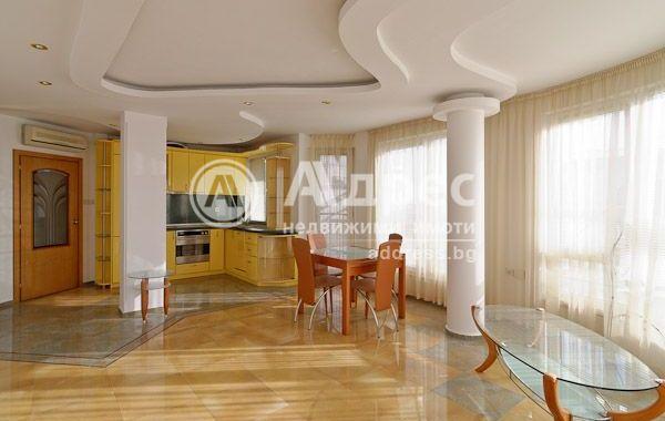 многостаен апартамент варна 1r5dk4nu