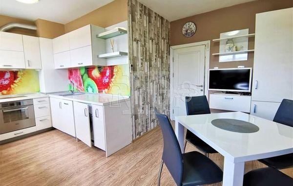 многостаен апартамент варна 1stut72c
