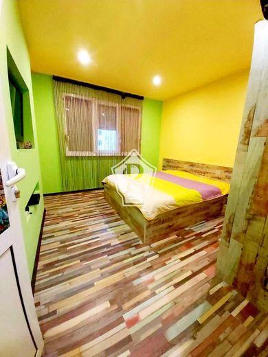 многостаен апартамент варна 2d7ltcas