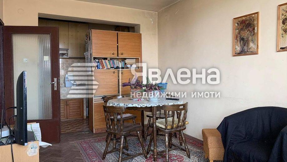 многостаен апартамент варна 2gflnaf4