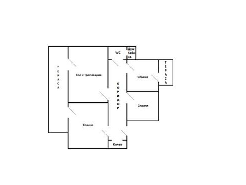 многостаен апартамент варна 2mvx5ejt