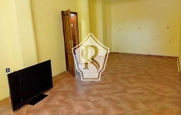 многостаен апартамент варна 2qv3t3le