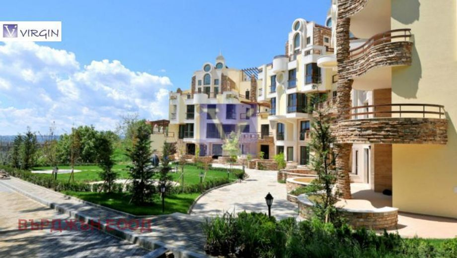 многостаен апартамент варна 2smyd4ud