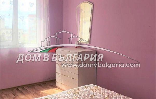 многостаен апартамент варна 2taexgus