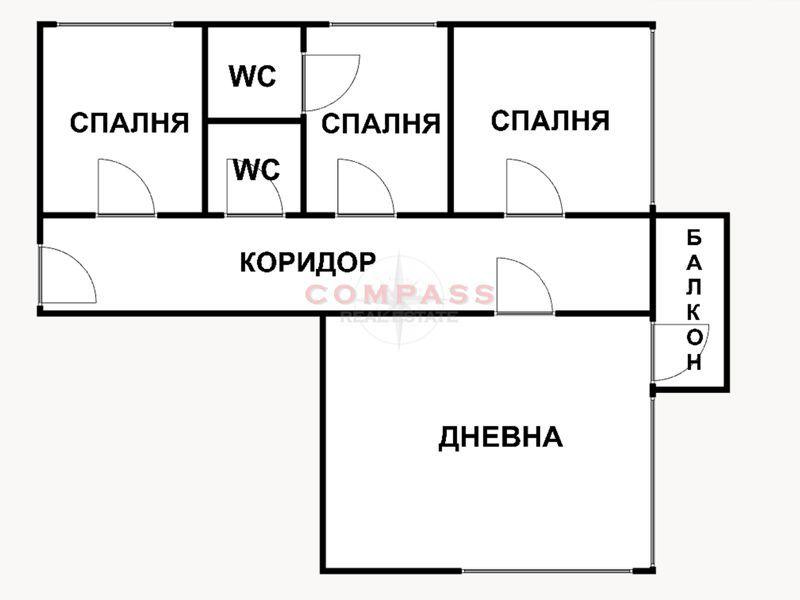 многостаен апартамент варна 2wtd6cxc
