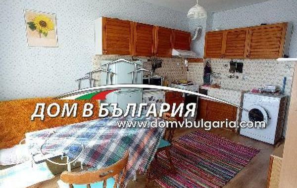 многостаен апартамент варна 2xqe9sej