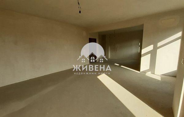 многостаен апартамент варна 32q1e6fe