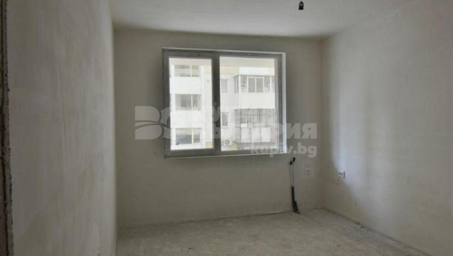 многостаен апартамент варна 33s66myu