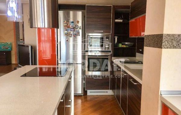 многостаен апартамент варна 3ahv6nts