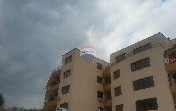 многостаен апартамент варна 3b1snf2g