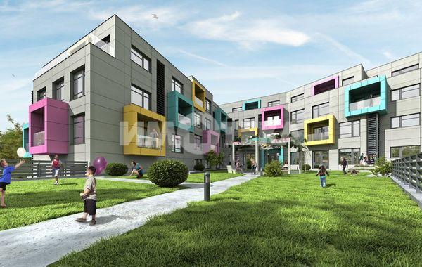 многостаен апартамент варна 3gq2s8n7