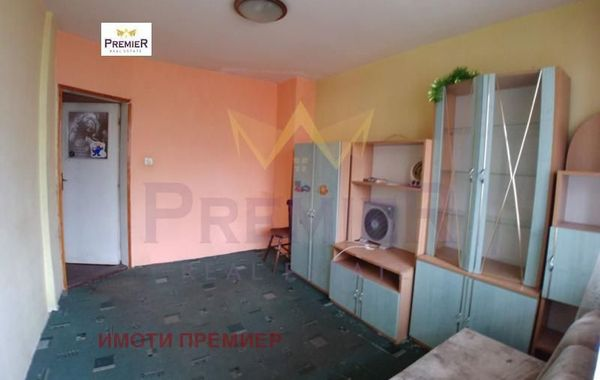многостаен апартамент варна 3hvt63ql