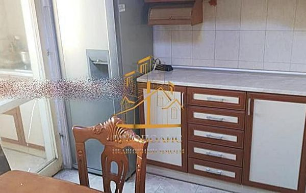 многостаен апартамент варна 3jmh41x7