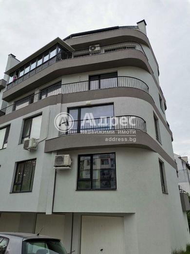 многостаен апартамент варна 3mewu82h