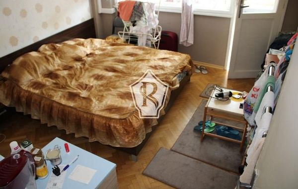 многостаен апартамент варна 3rrr3212