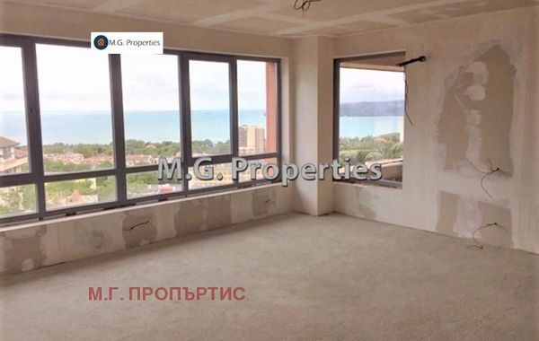 многостаен апартамент варна 447y7ucq