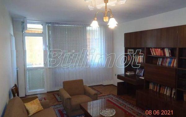 многостаен апартамент варна 45w37jkf