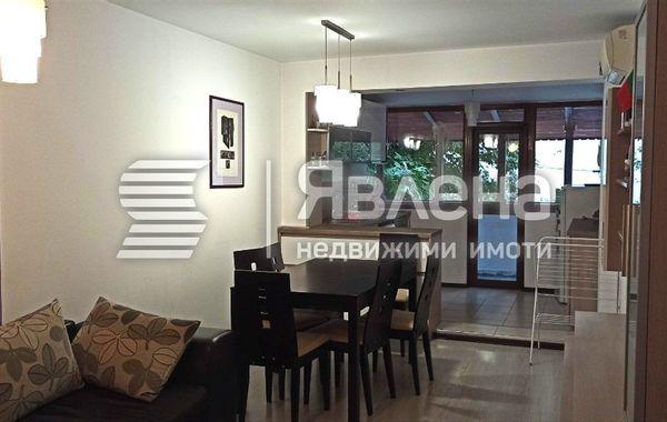 многостаен апартамент варна 469ghhet