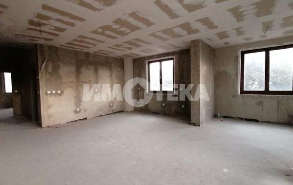 многостаен апартамент варна 46ms41qu