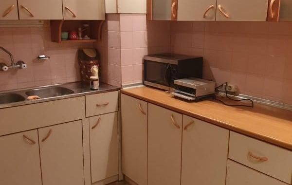 многостаен апартамент варна 47c3bwcw
