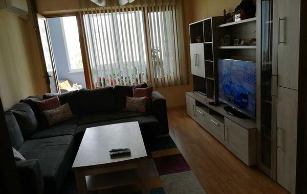 многостаен апартамент варна 48a7fsun