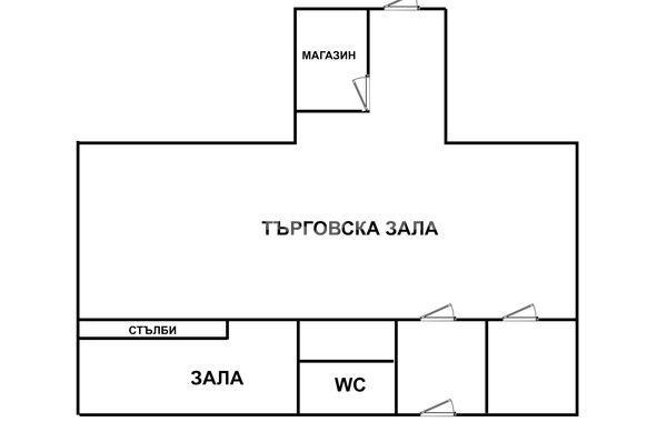 многостаен апартамент варна 48gmsuf5