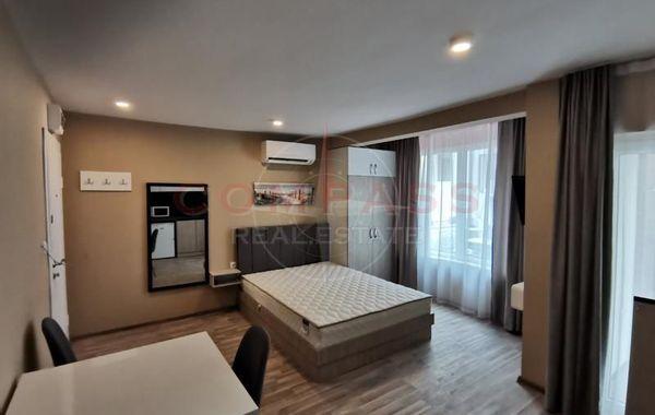 многостаен апартамент варна 4a7jk66d