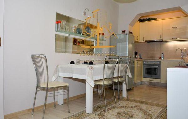 многостаен апартамент варна 4bq2elus