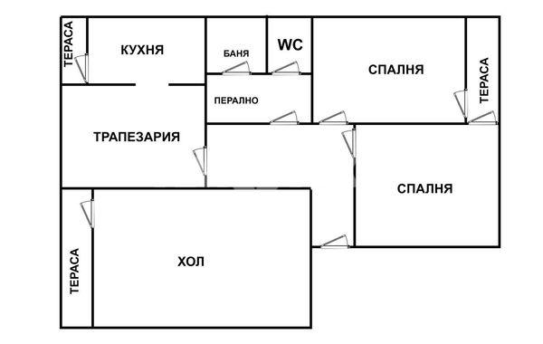 многостаен апартамент варна 4cb1mptq