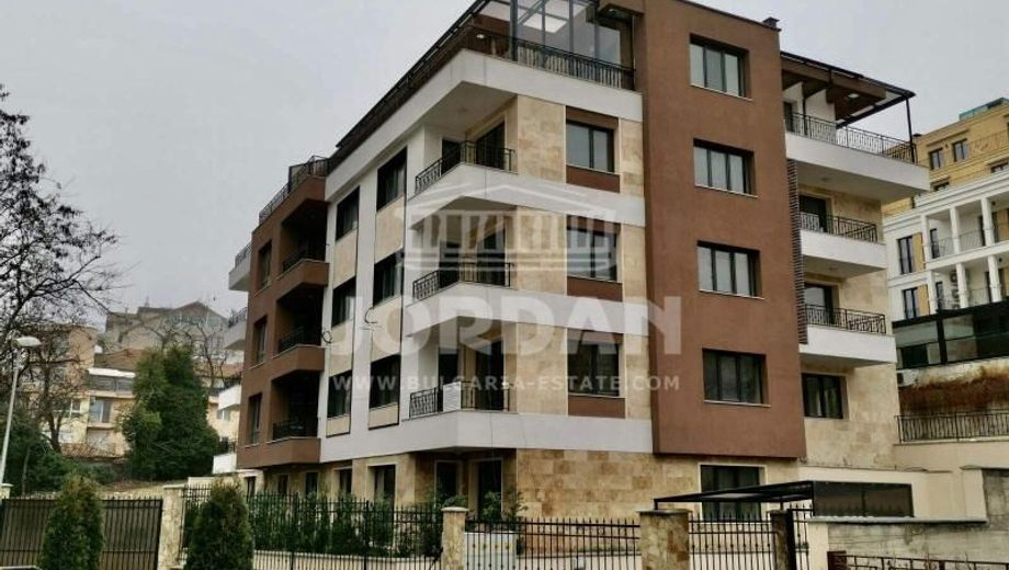 многостаен апартамент варна 4fda7n81