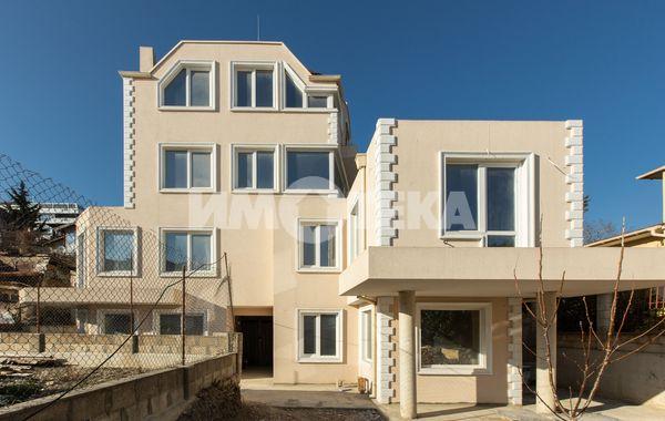 многостаен апартамент варна 4gqxgcv8