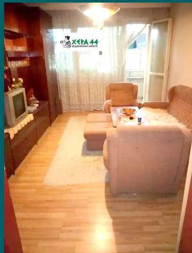 многостаен апартамент варна 4hpq81s4