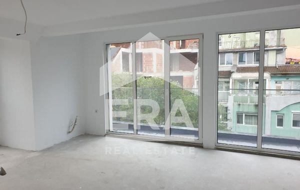 многостаен апартамент варна 4knmvbfk