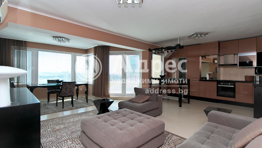 многостаен апартамент варна 4l4s4k2n