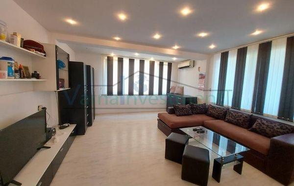 многостаен апартамент варна 4p8a6ldg