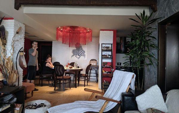 многостаен апартамент варна 4qpsdsnn