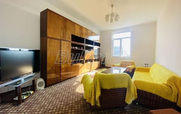 многостаен апартамент варна 4rj4p21g