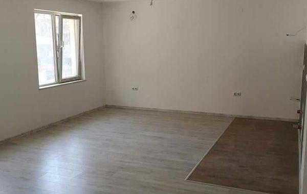 многостаен апартамент варна 4s44k73j