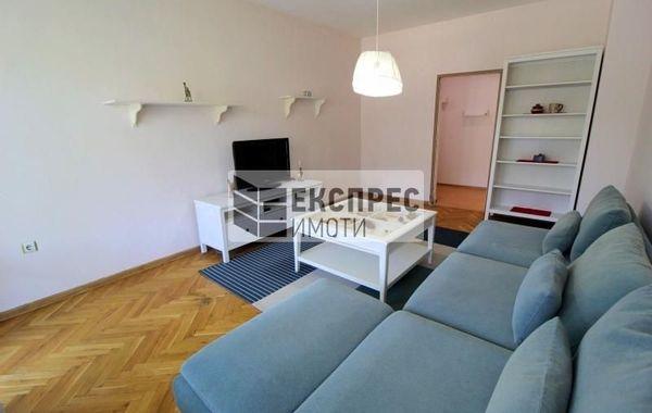 многостаен апартамент варна 4t1c1j4w
