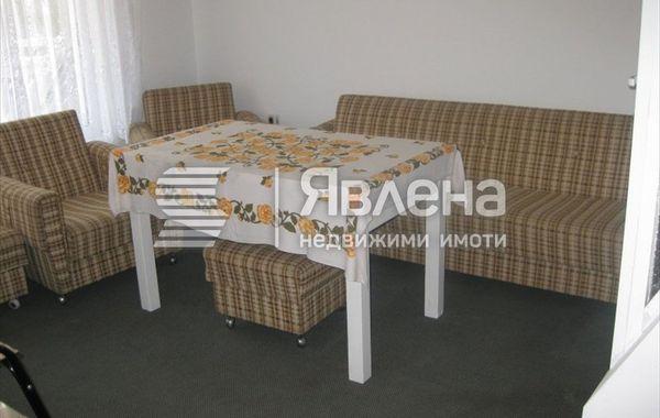 многостаен апартамент варна 4vt1d7la
