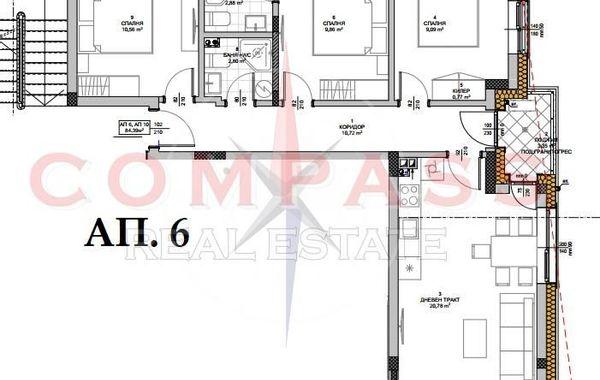 многостаен апартамент варна 4wmray8v